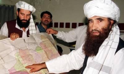 Pakistan is abondoning Haqqani Network: Afghan media report