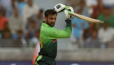 Pakistan Vs Sri Lanka 1st T20 match scorecard