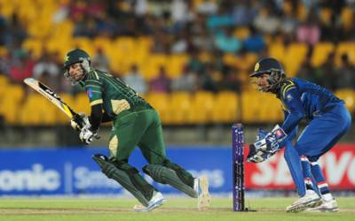 Pakistan Vs Srilanka 2nd T20 match update live, time and squad