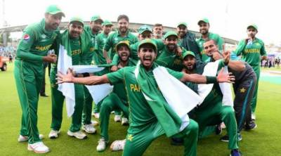Pakistani cricketers are worst paid in the world: Report