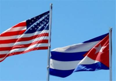 US impeding investigation into diplomat attacks: Cuba