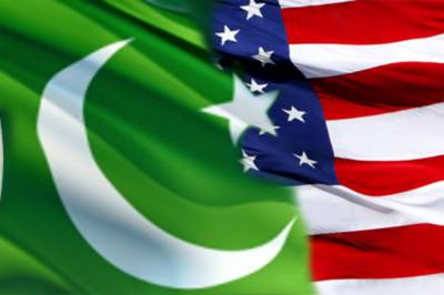 US investors optimistic about Pakistan in the long term