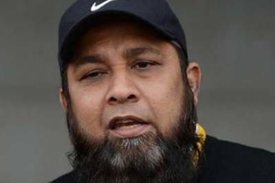 Why PCB has barred Inzamam ul Huq from buying franchise in T10 League
