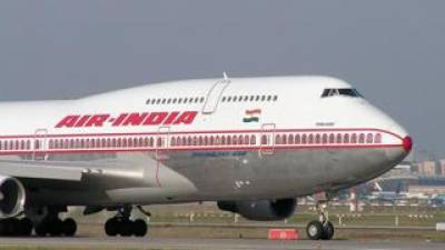 Air India to start direct flight between India - Israel
