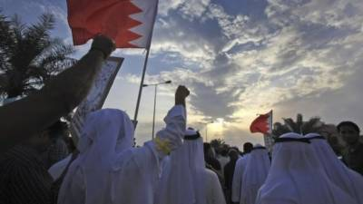 Bahrain convicts 19 Shias on charging of spying