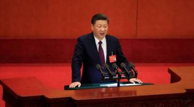China to set up Anti-Corruption Commission next year