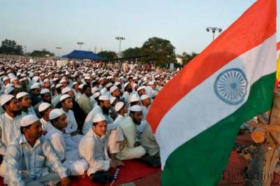India to become Islamic nation by 2027 with Muslim conspiracy: Hindu Right Wing leader