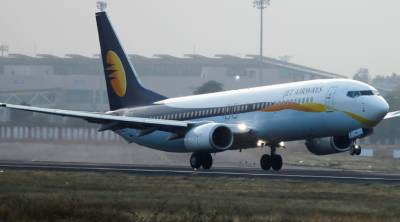 Indian Delhi bound flight diverted over hijacking threat