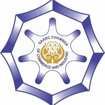 Int'l workshop of SAARC-CCI on communication begins in Lahore