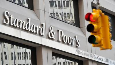 Pakistan economy rating revealed by Standard and Poor Global Ratings