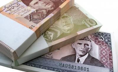 Pakistan Post EMO service a swift way to transfer money