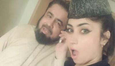 Qandeel Baloch murder case: Police makes startling revelations in court