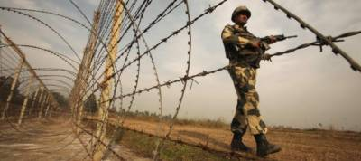 Pakistan expresses concern over Indian targeting of civilians along LOC