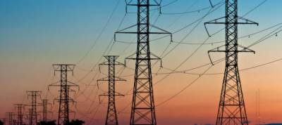 Electricity suspended in parts of country as Guddu tripsElectricity suspended in parts of country as Guddu trips