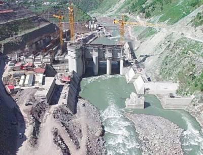 Govt. allocates over 19B in PSDP for Neelum-Jhelum Project