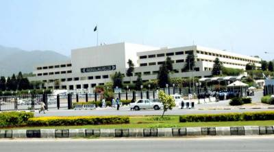 Senate, NA meet today to discuss important national issues