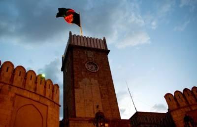 Afghanistan orders probe into murder of Pakistani Diplomat