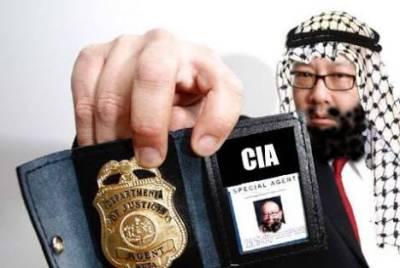 CIA agent given unique punishment in Italy