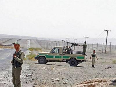 Iran hands over 89 Pakistani immigrants to FIA at Taftan border
