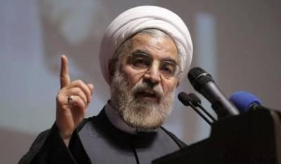 Iran warns Saudi Arabia of dire consequences