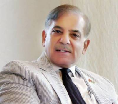 PML (N) govt ensures transparency in development projects: Shahbaz