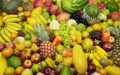 Smog can cause lower yields of vegetables, fruits, crops: Agri experts