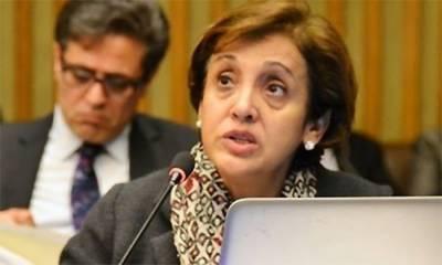 EU keen to broaden engagement, strengthen cooperation with Pakistan