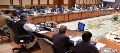 Federal Cabinet allows SBP to acquire shares of ZTBL and HBFCL