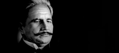 Nation celebrates 140th birth anniversary of Dr Allama Iqbal