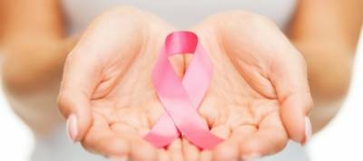 Risk of breast cancer's return looms for 20 years: study