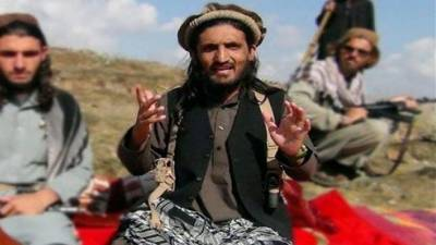 TTP - JuA faces further rift and split in terror group