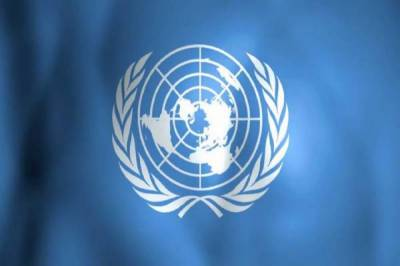 UNSC calls for comprehensive response to piracy off coast of Somalia