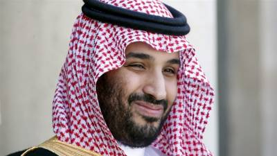Yemeni Huthis offer political asylum to Saudi Prince