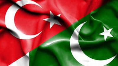 Turkey to set up two technological parks in Pakistan