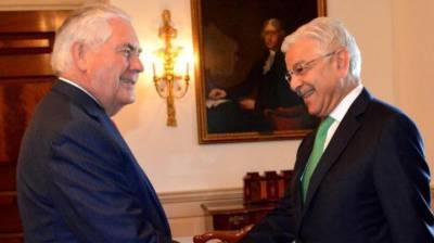 US Congress authorises $700 million CSF to reimburse Pakistan, but with conditions