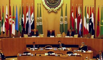 Arab League to meet on Saudi Arabia request against Iranian aggression