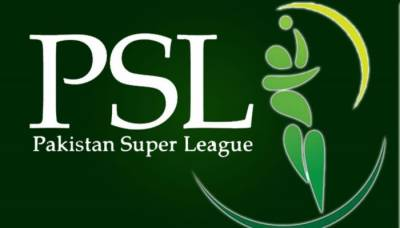 PSL 3: Large number of foreign cricketers express willingness to play in Pakistan