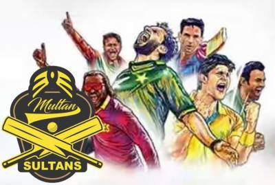 PSL 3: List of the players of all the six PSL teams