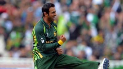 PSL 3: Multan Sultan picks their new Captain