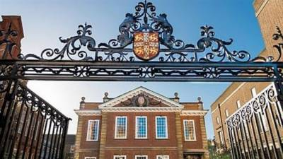 University of Cambridge under fire for threatening to cancel anti Israel programme