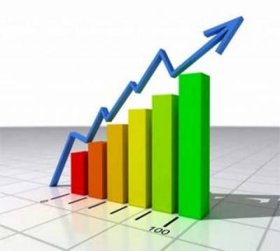 Fiscal performance of govt remained robust in Q1 of current financial year