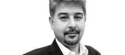 MQM's Syed Ali Raza Abidi resigns from NA