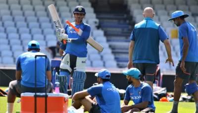 Why Indian cricket team to undergo DNA test