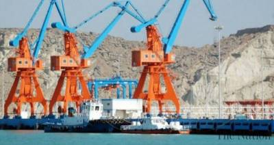 Balochistan Package: 10 years development programme unleashed
