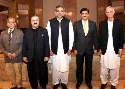 CCI decides to hold next general elections on basis of provisional resultsof latest census