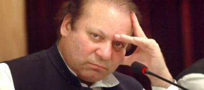 Islamabad High Court rejects Nawaz Sharif plea against stay order over NAB cases