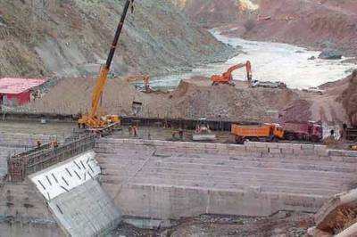 'Tarbela 4th Extension Hydropower Project commissioning announced