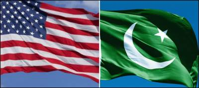 US pressurises Pakistan to repeal Blasphemy law