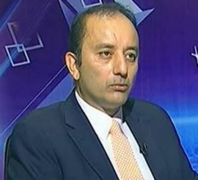 Difference of opinion among political parties beauty of democracy: Musadik