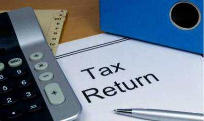 FBR extends last date for filing of income tax returns till Nov 30